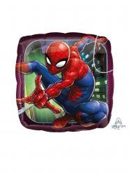 Pequenp balão alumínio Spider-Man™