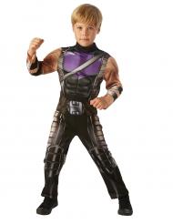 Disfarce luxo Falcão Avengers™ menino - Os Vingadores