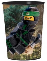 Copo de plástico Lego Ninjago™