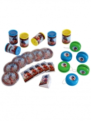 Kit de 24 presentes para pinhata Ladybug™