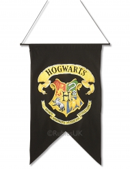 Bandeira Hogwarts™ Harry Potter™
