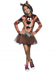 Disfarce Scooby-Doo™ menina