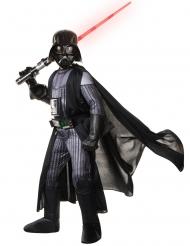 Disfarce Darth Vader™ criança