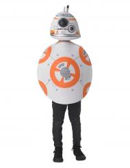 Disfarce BB-8 Star Wars™ criança