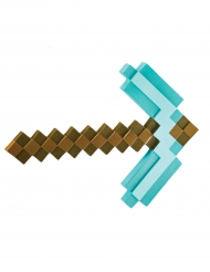 Picareta Minecraft™ criança