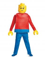Disfarce criança boneco LEGO®