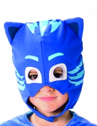 Máscara Cat boy Pj Masks™