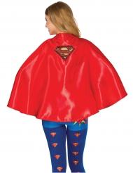 Capa Supergirl™ mulher