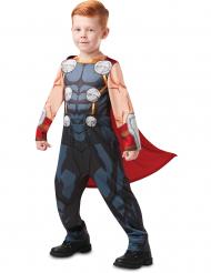 Disfarce clássico Thor™ série animada criança