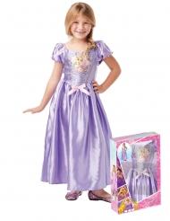 Coffret - Princesa Rapunzel™menina