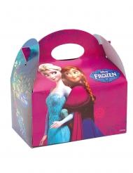 4 Caixas de cartão Frozen™