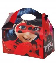 caixa de vcartão Ladybug™