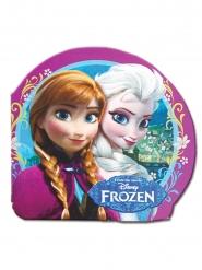 24 Decorações de mesa de cartão Frozen™