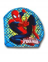 24 Decorações de mesa de cartão Spiderman™