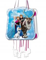 Pinhata Frozen™ 28 x 33 cm