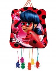 Pinhata pequena Ladybug™ 33 cm