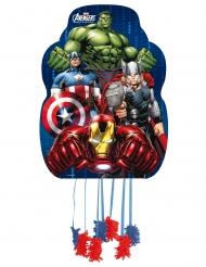Pinhata Avengers™ 36 x 46 cm