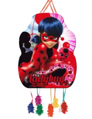 Pinhata Ladybug™ 46 cm
