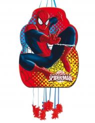 Pinhata Spider-Man™ 36 x 46 cm