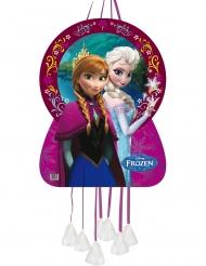 Pinhata Anna e Elsa de Frozen™