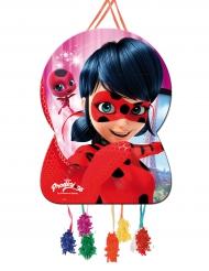 Pinhata Ladybug™ 65 cm
