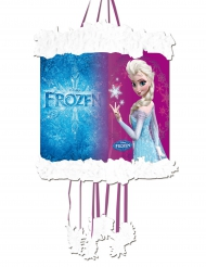 Pinhata Frozen™ 20 x 30 cm