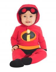 Disfarce bebé Zezé The Incrdeibles 2 - Os Super- Heróis™