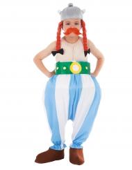Disfarce Obelix™ criança - Asterix e Obelix™