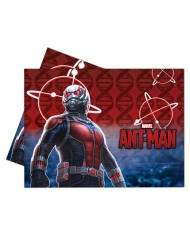 Toalha de plástico Ant-Man™ 120 x 180 cm
