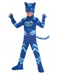 Disfarce macacão Cat Boy Pj Masks™ criança