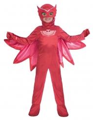 Disfarce criança Corujinha™ Pj masks™
