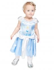 Disfarce Cinderela™ bebé menina