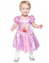 Disfarce  Princesa Rapunzel™ bebé