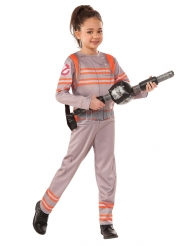 Disfarce Caça-Fantasmas™ criança - Ghostbusters™