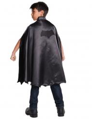 Capa de luxo Batman™ Batman vs Superman™ criança