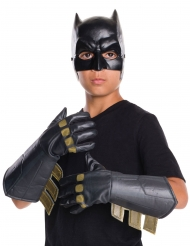Luvas Batman™ Batman vs Superman™ criança