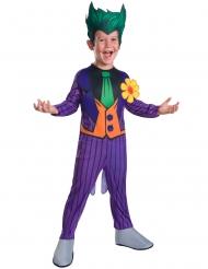 Disfarce deluxe Joker™ menino