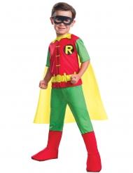 Disfarce Robin™ menino