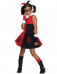 Disfarce Harley Quinn™ menina