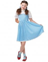 Disfarce Dorothy menina - O Mágico de Oz™