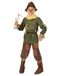 Disfarce Espantalho criança - O Mágico de Oz™