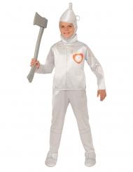Disfarce Homem de Lata criança - O Mágico de Oz™