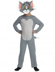 Disfarce gato Tom™ criança