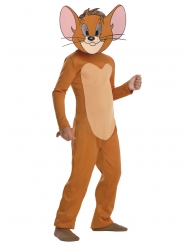 Disfarce rato Jerry™ criança