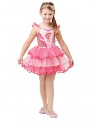 Disfarce de luxo Pinkie Pie My Little Pony™ menina