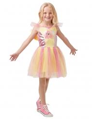 Disfarce de luxo Fluttershy My Little Pony™ menina