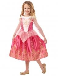 Disfarce princesa Aurora™ menina