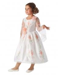 Disfarce celebração princesa Bela™ menina