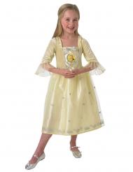Disfarce princesa Amber™ menina