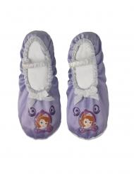 Sapatos de ballet Princesa Sofia™ lilás menina